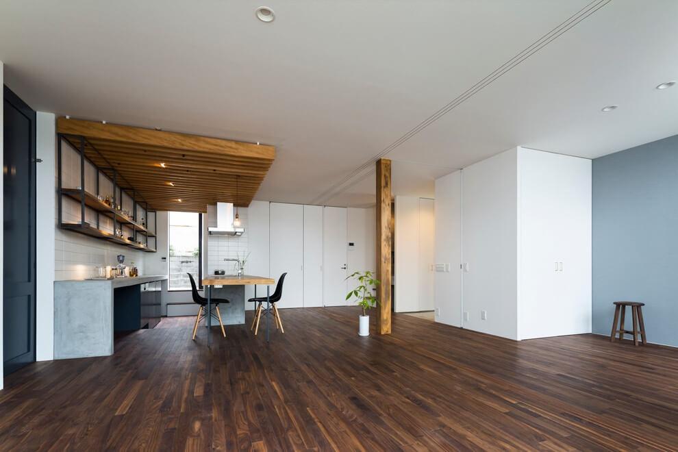 019-minimalist-house-tukurito-architects