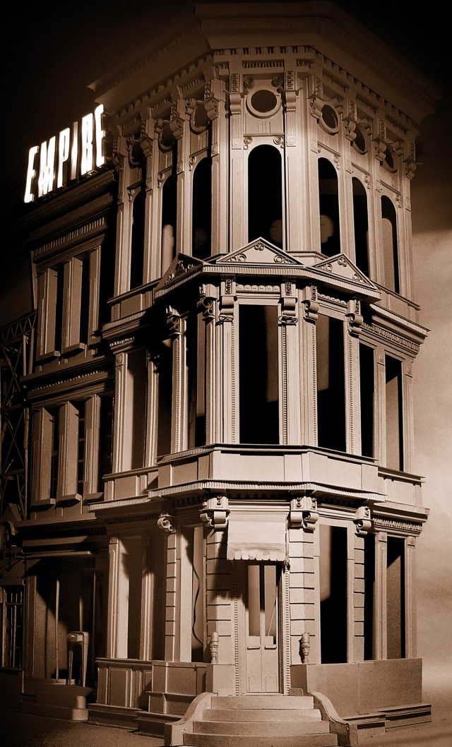d_agdagthe_empire_building-640x1058_02