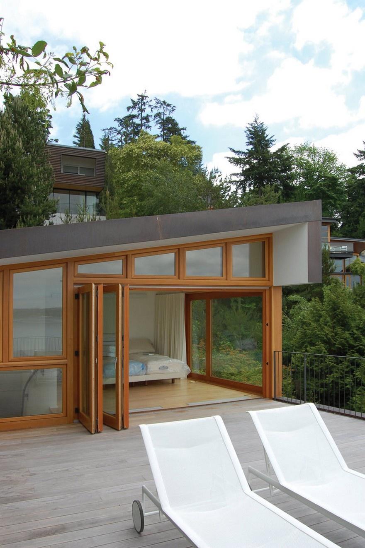 modern-guest-house-12