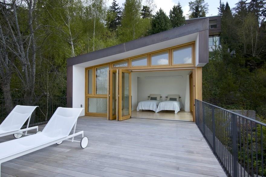 modern-guest-house-13