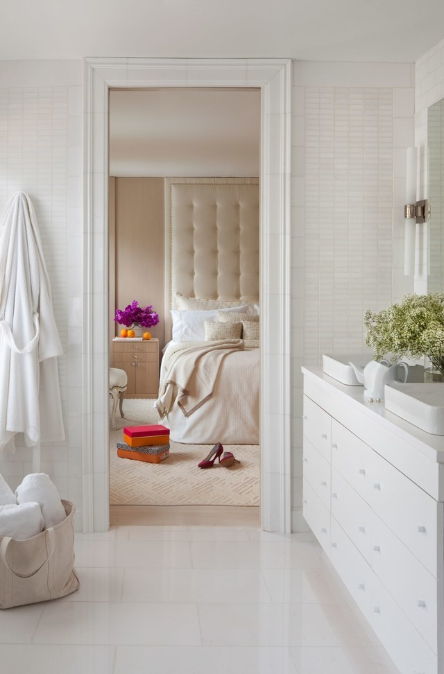 post_post_drysdale_ron-blunt_bedroom_01
