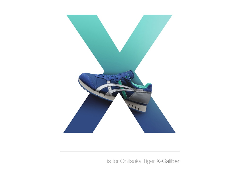 sneakersalphabet24_01
