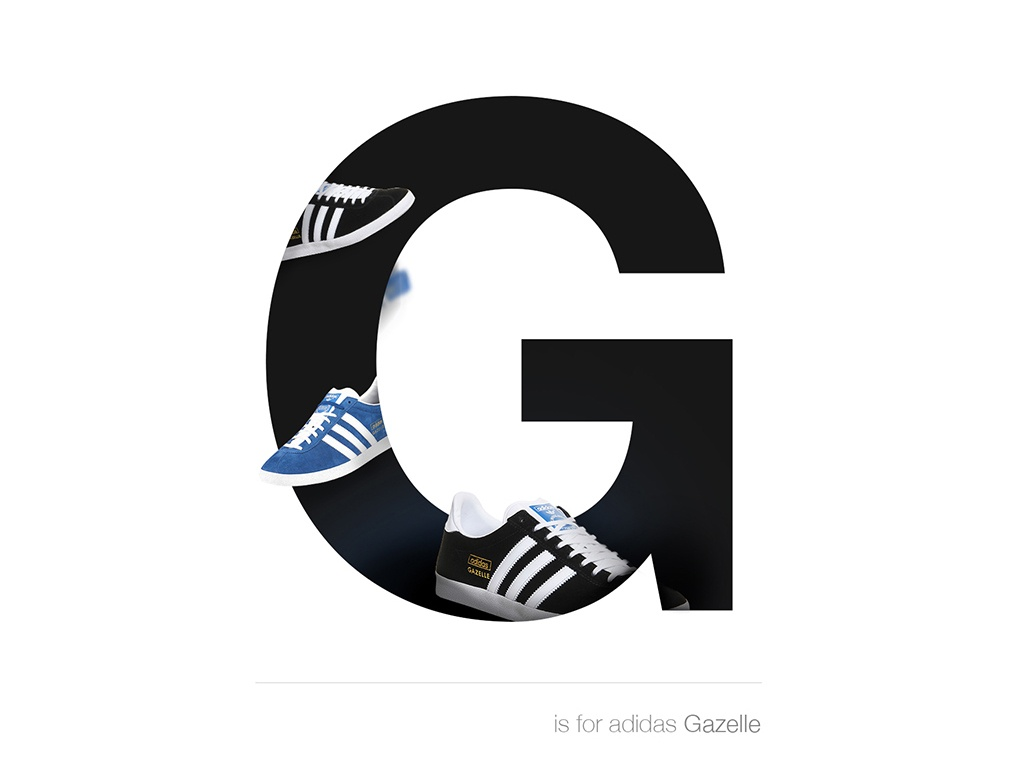 sneakersalphabet7