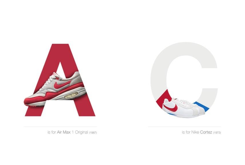 sneakersalphabet0