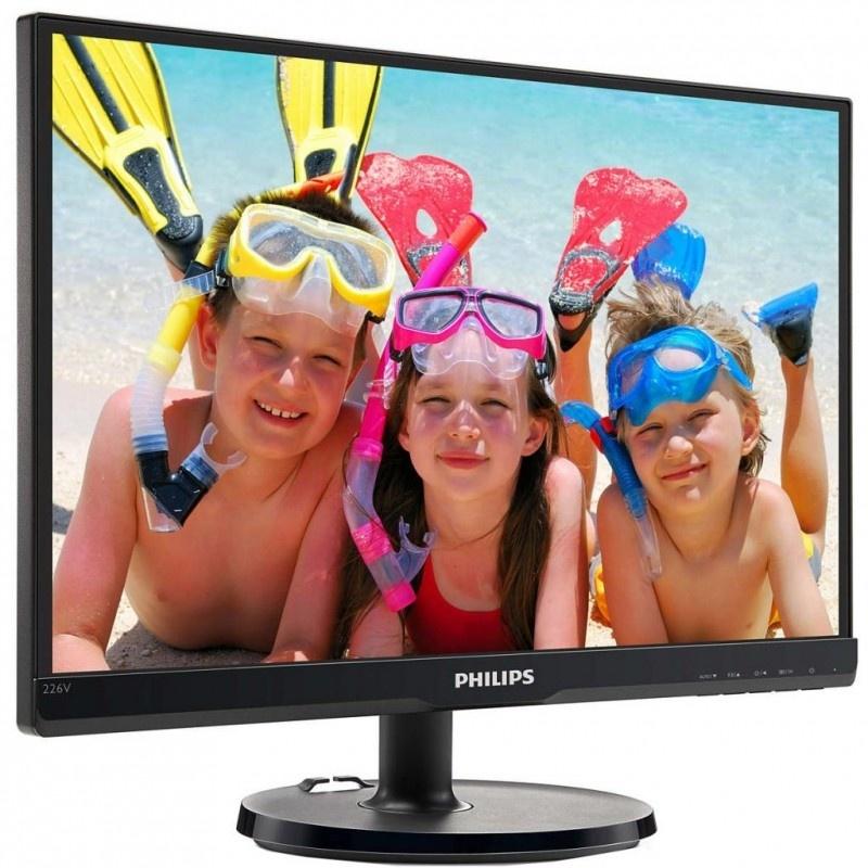 1-monitor-philips-226v6qsb6-00_01