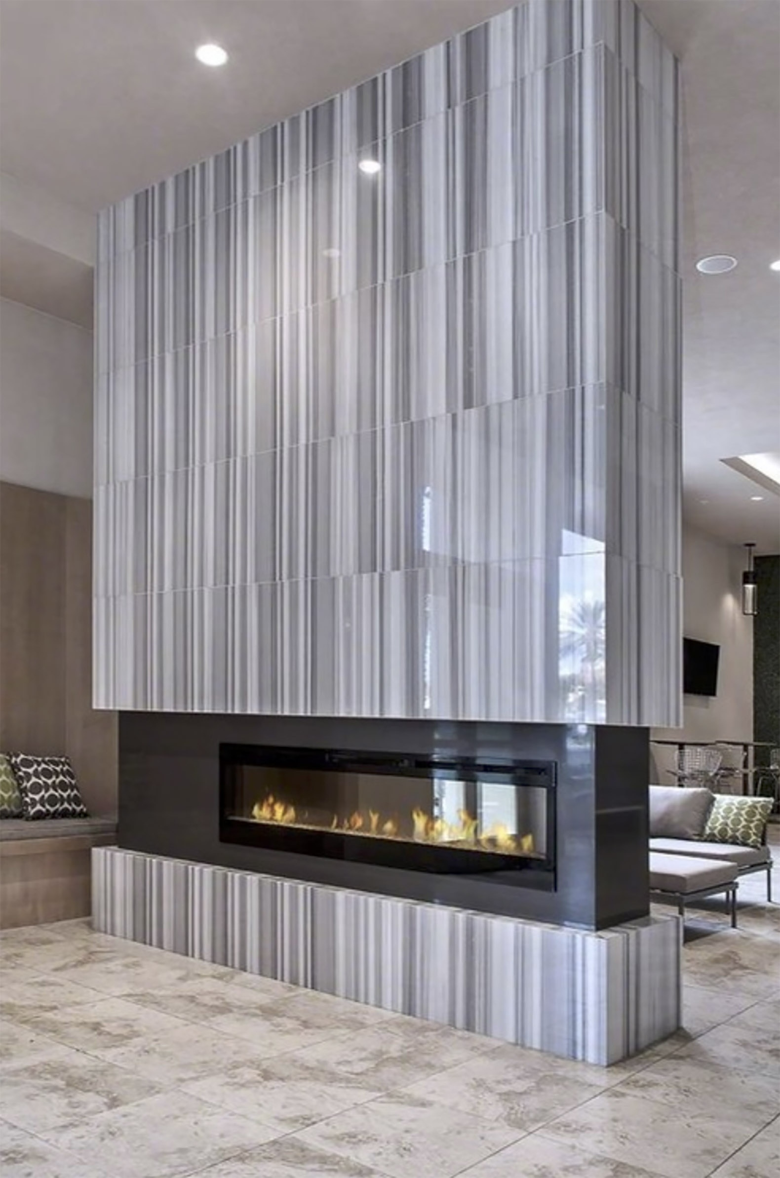 natural-stone-fireplaces-9