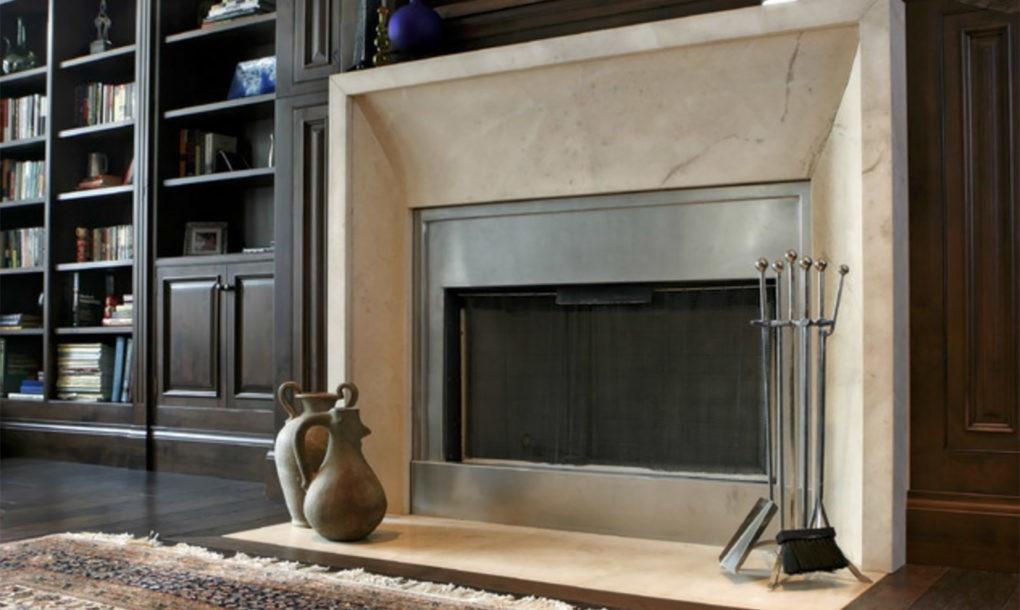 natural-stone-fireplaces-6-1020x610_01