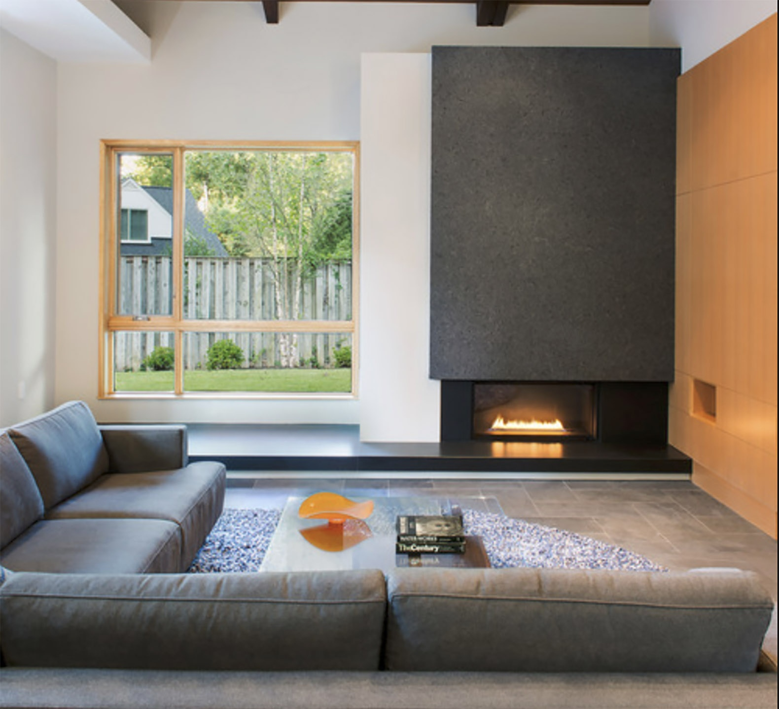 natural-stone-fireplaces-8_01