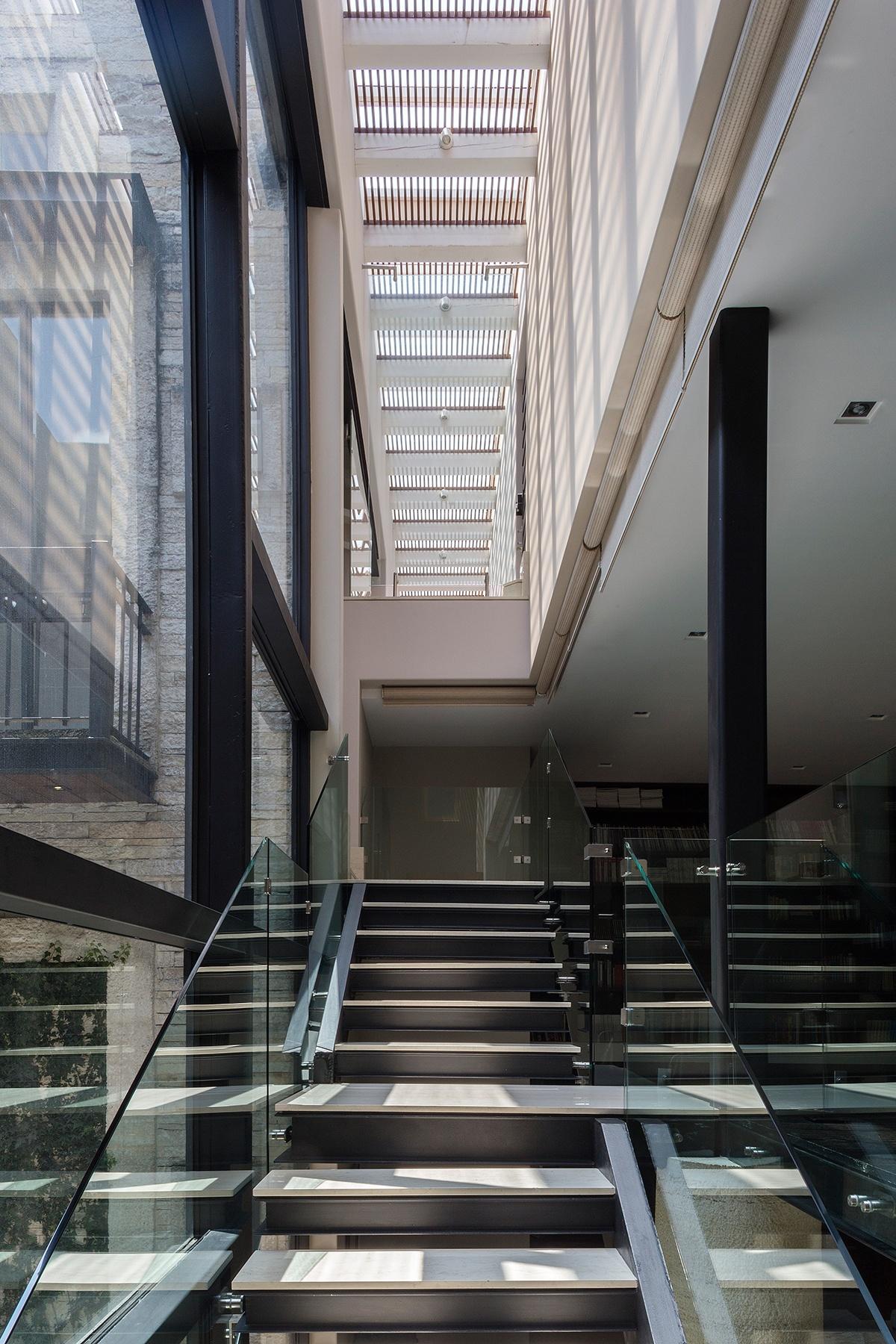 bardasano_arquitectos_ciudad_de_mexico_628798915_1200x1800_01