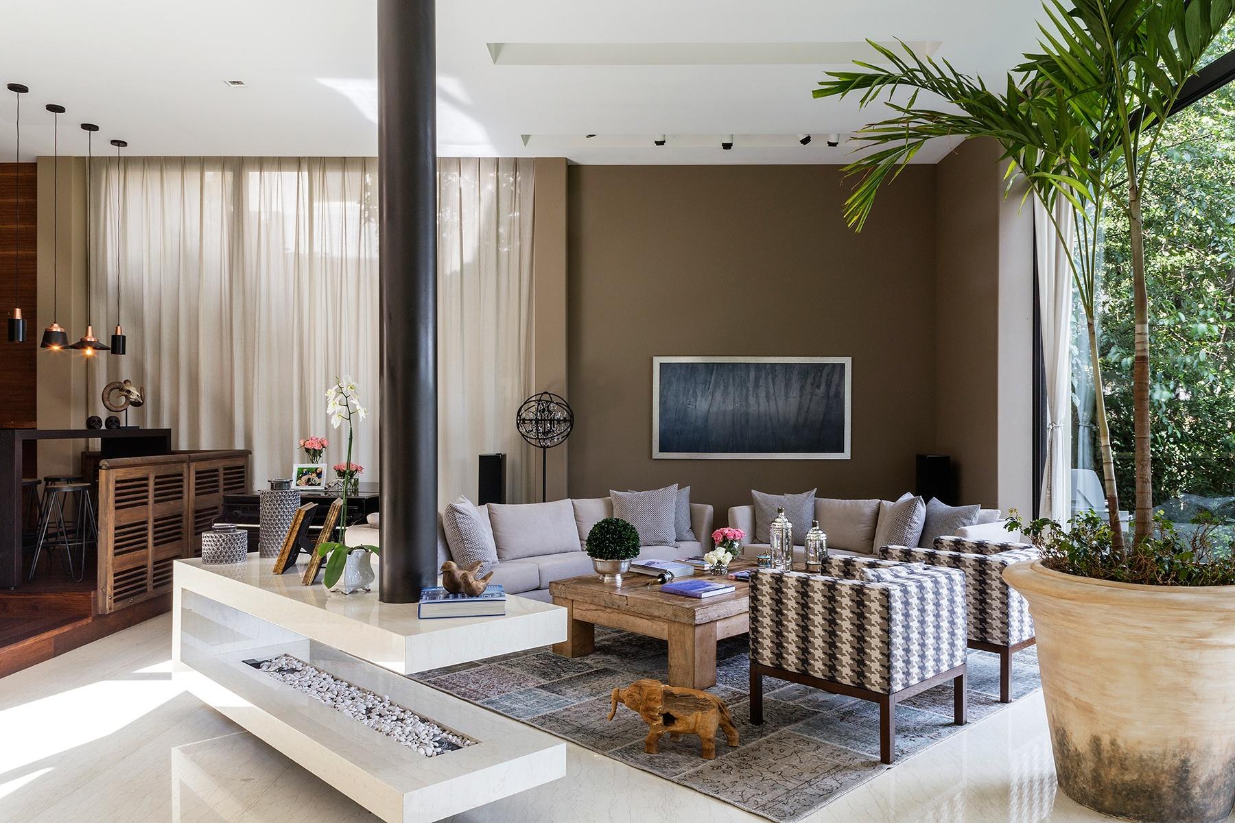 bardasano_arquitectos_ciudad_de_mexico_469770345_1800x1200