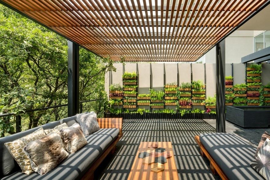 jardin-apartment-16