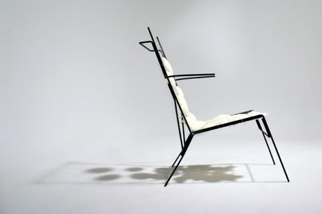 richardclarkson-fxchair-profile_01