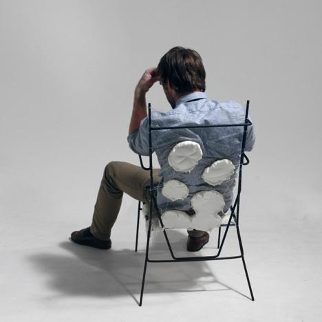 richardclarkson-fxchair-0_01