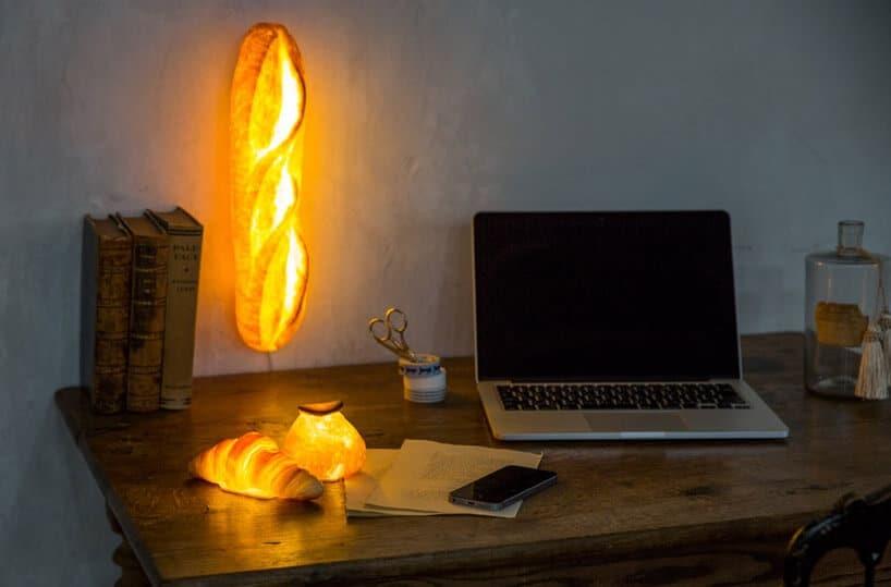 maison-objets-yukiko-morita-pamshade-bread-lamp-designboom-2_01