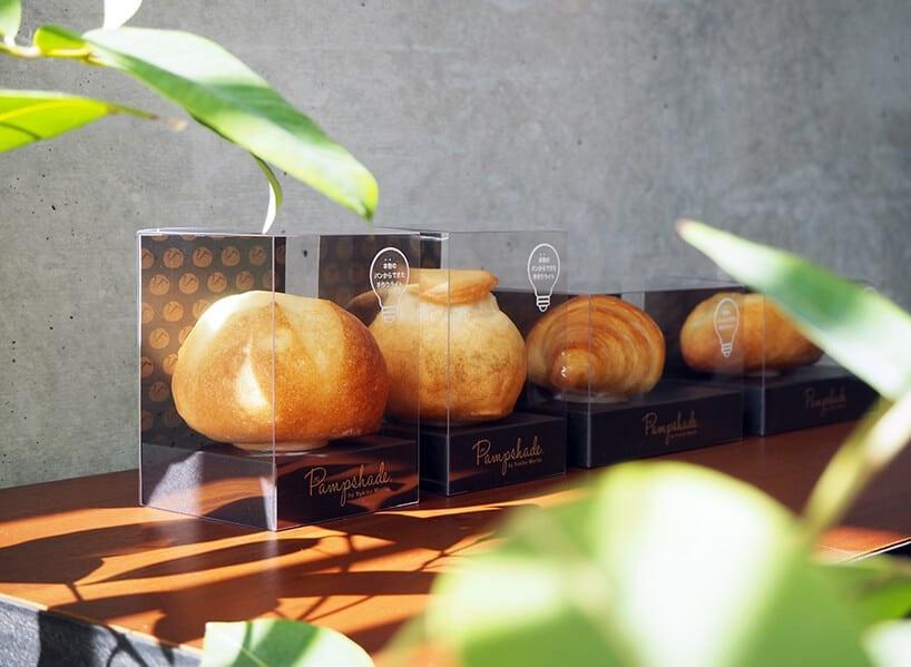 maison-objets-yukiko-morita-pamshade-bread-lamp-designboom-7