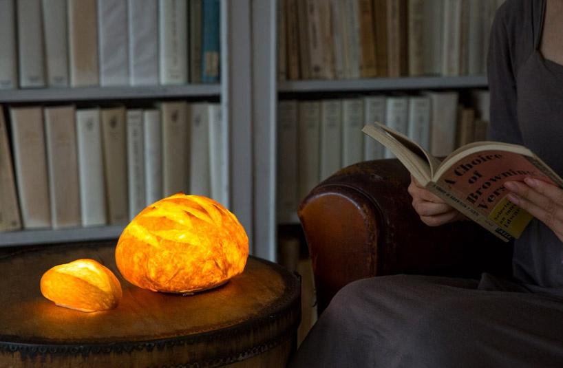 maison-objets-yukiko-morita-pamshade-bread-lamp-designboom-8_1_01