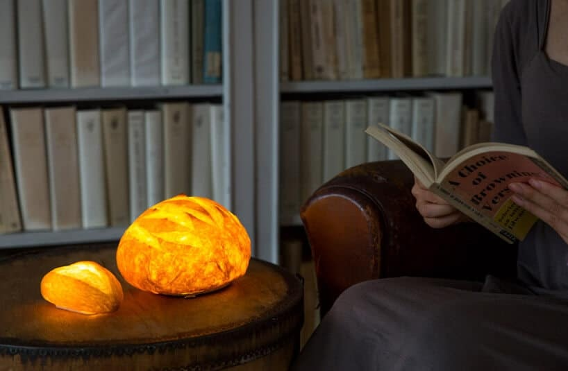 maison-objets-yukiko-morita-pamshade-bread-lamp-designboom-3_01