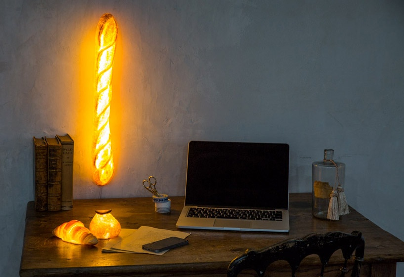maison-objets-yukiko-morita-pamshade-bread-lamp-designboom-7_1_01