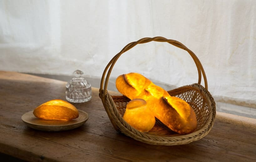 maison-objets-yukiko-morita-pamshade-bread-lamp-designboom-4_01