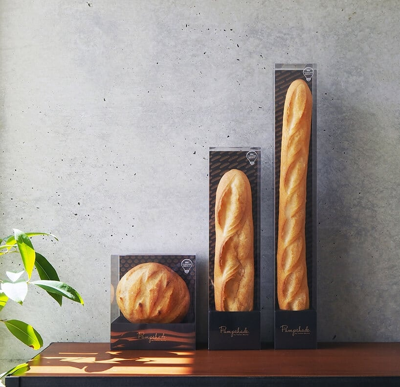 maison-objets-yukiko-morita-pamshade-bread-lamp-designboom-8_01