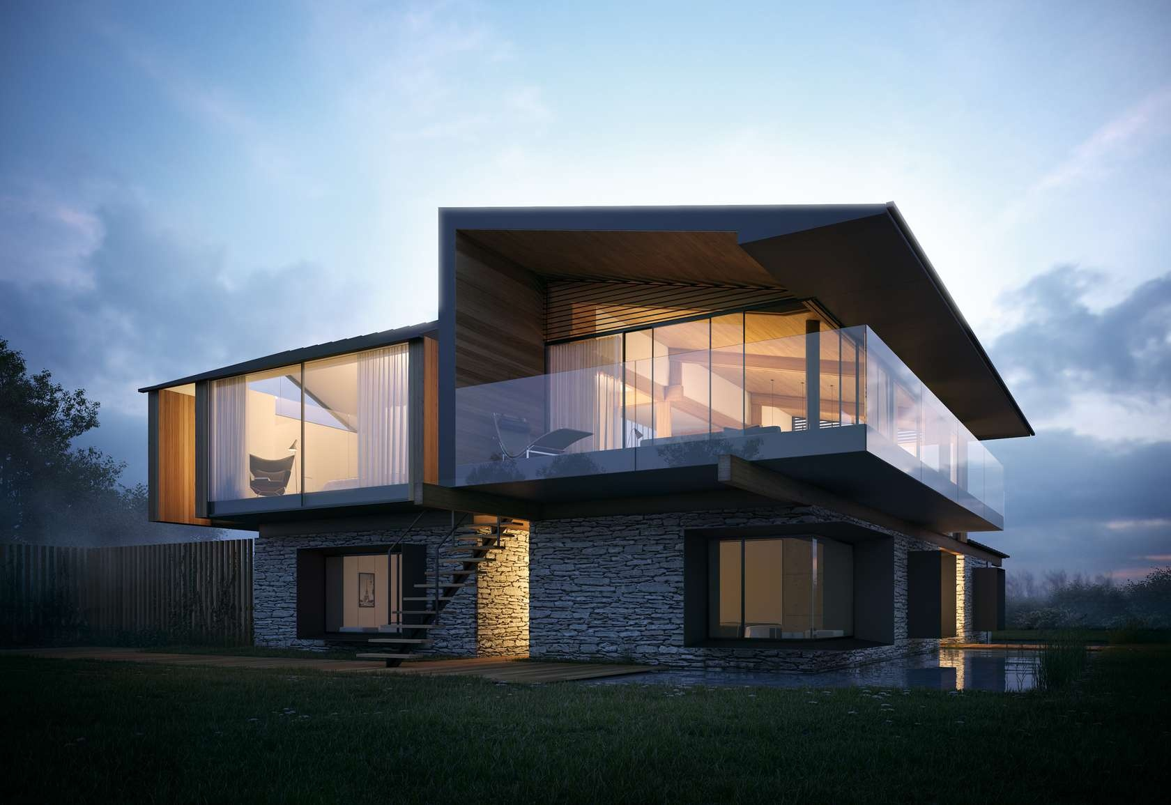 silver-house-06_01