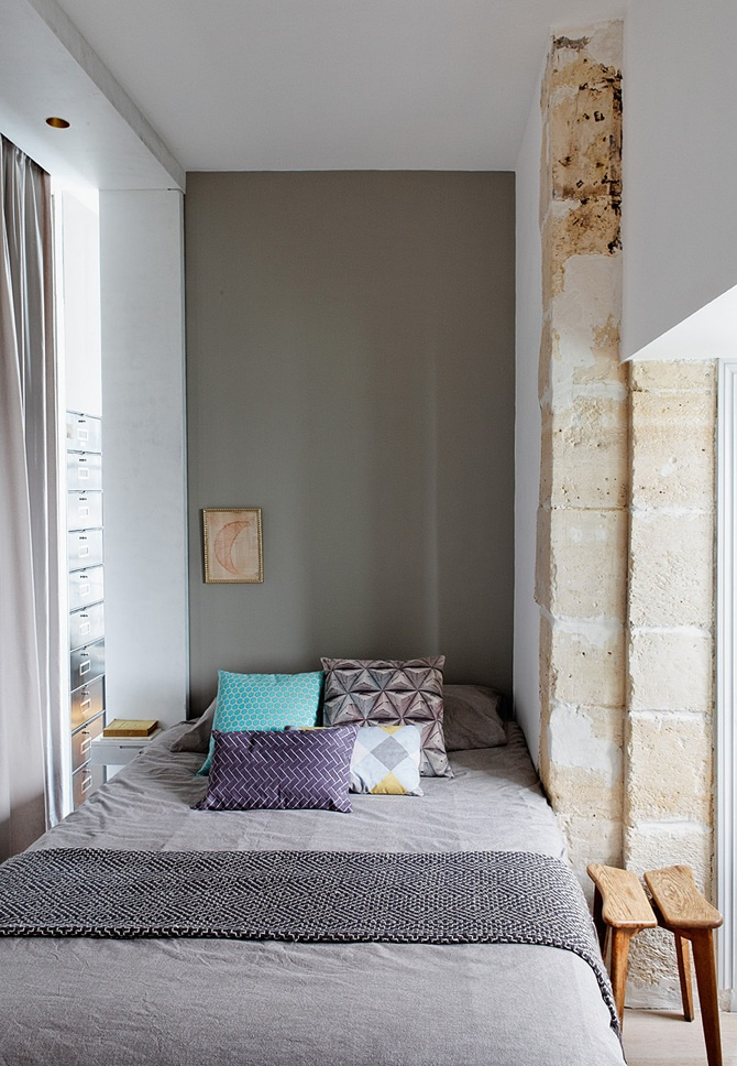 40sqm-dwelling-in-paris-designed-by-designer-charlotte-vauvillier_01