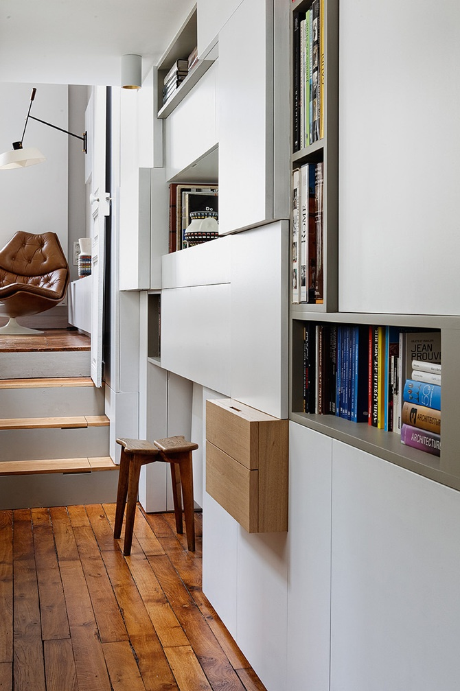 40sqm-dwelling-in-paris_01
