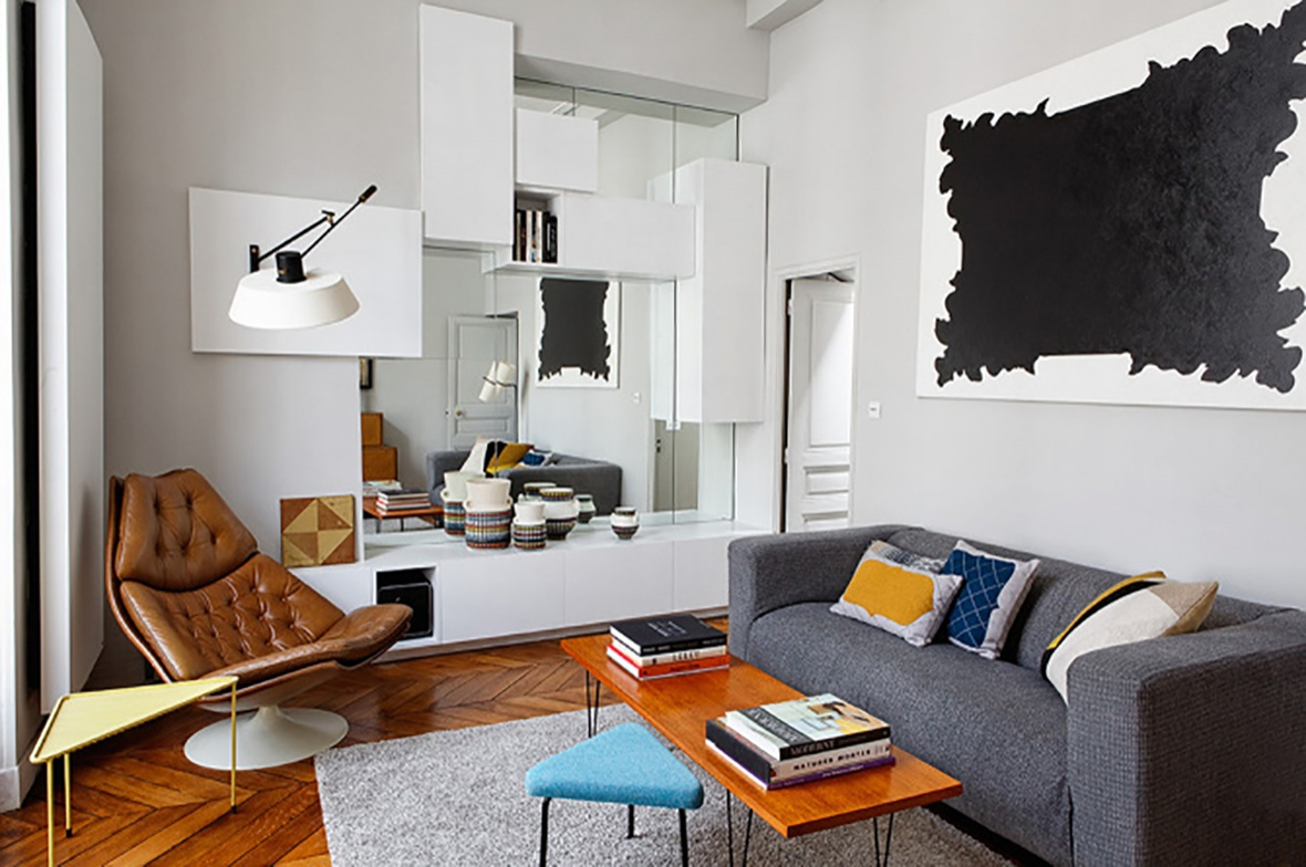 40sqm-condo-in-paris-designed-by-charlotte-vauvillier_01