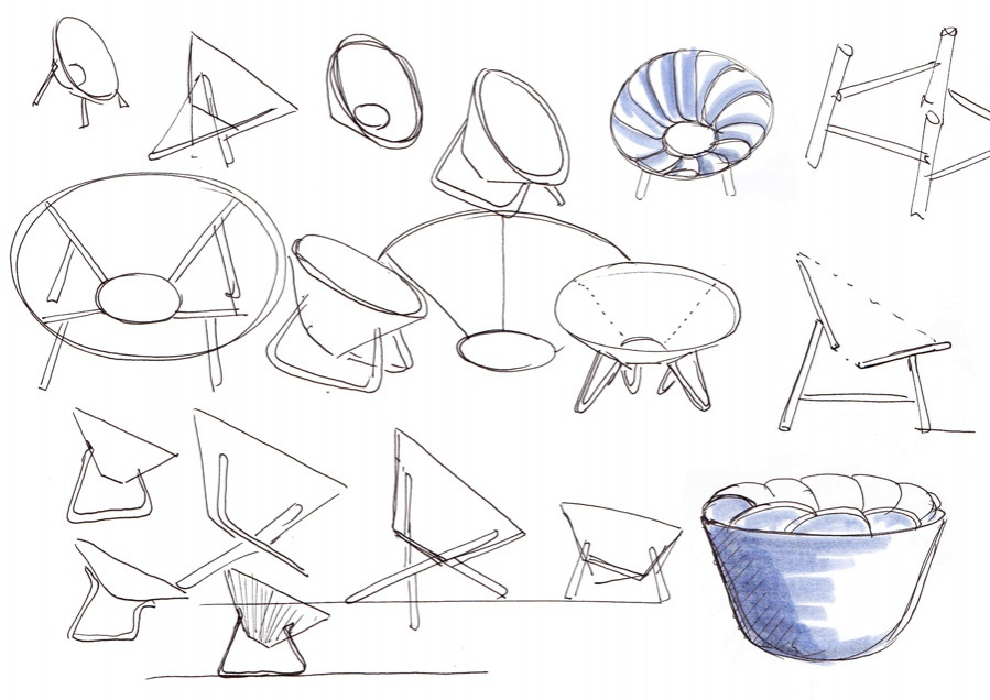 sketches-01_5_900_01