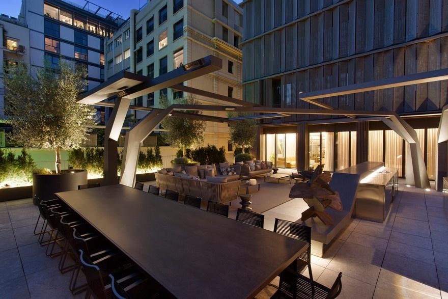 barcelona-apartment-12_01