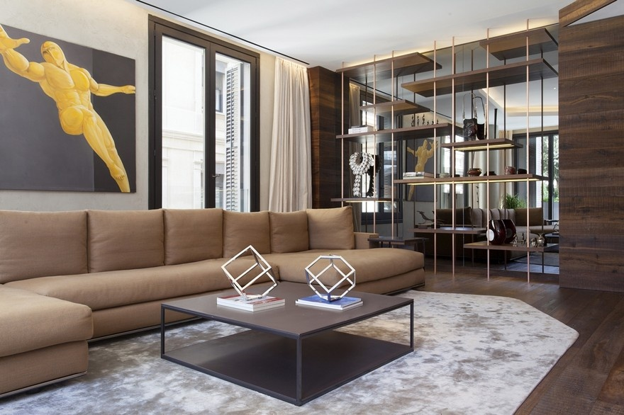 barcelona-apartment-9_01