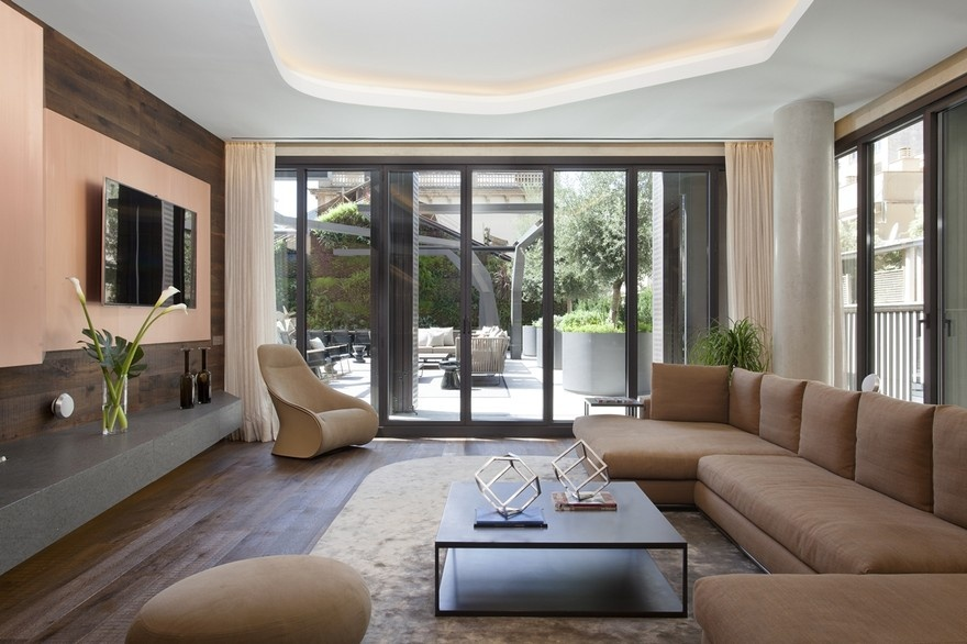 barcelona-apartment-8
