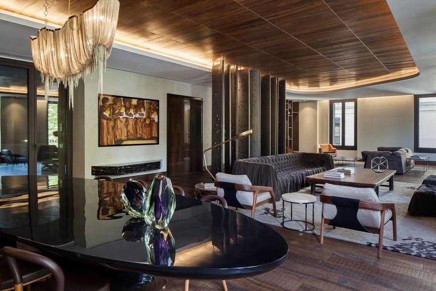 barcelona-apartment-15