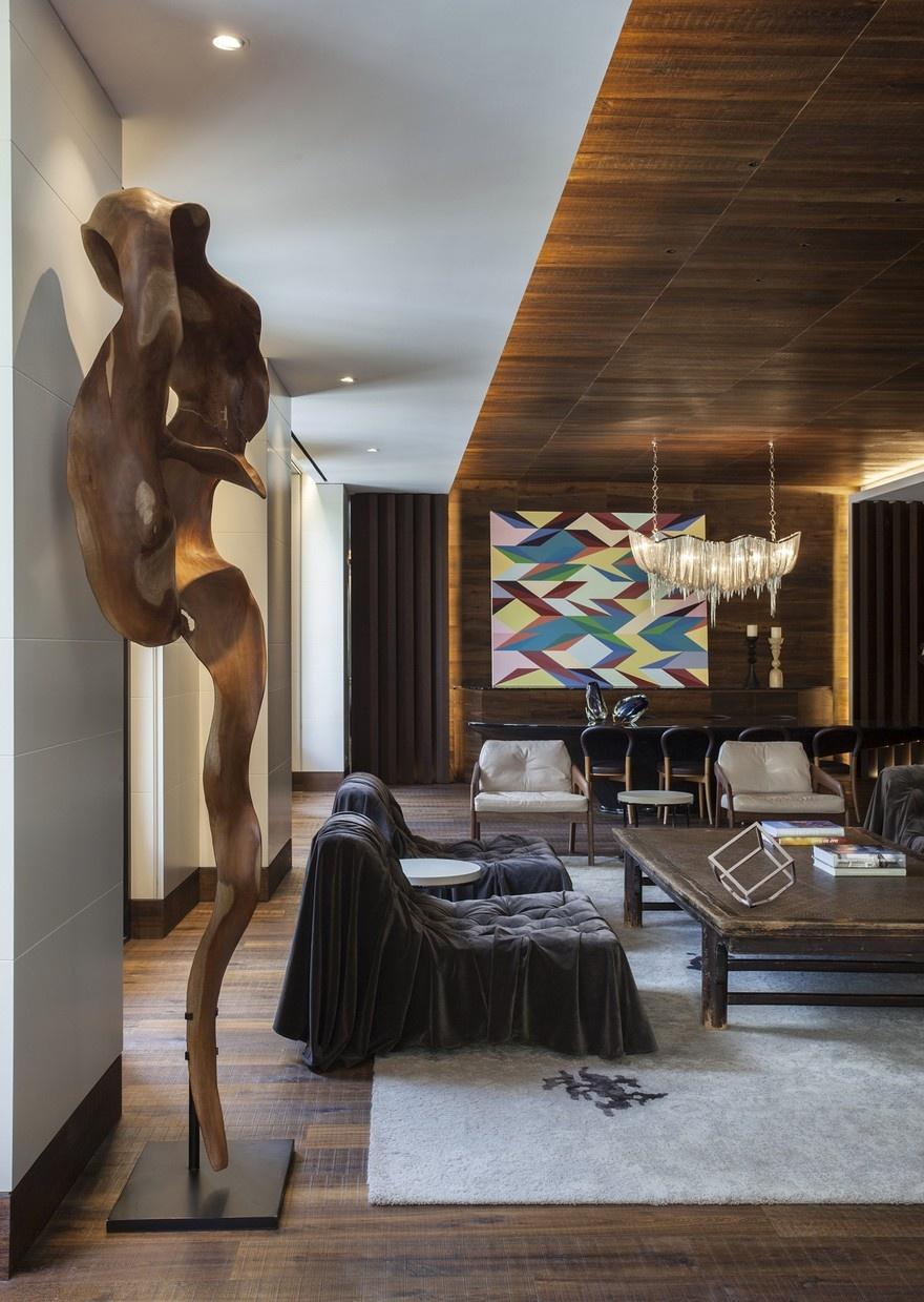 barcelona-apartment-2