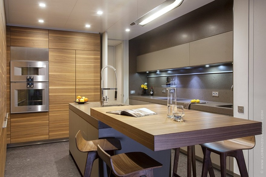 barcelona-apartment-features-an-intimate-warm-and-eclectic-interior-3