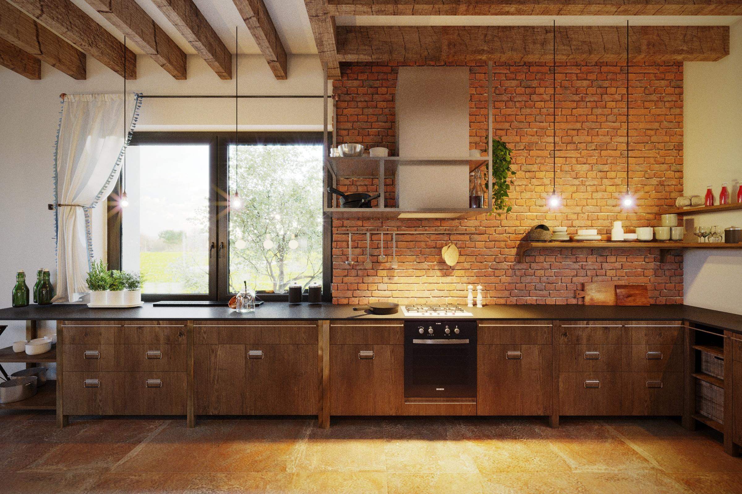 kitchen_interactive_lightmix_view07_01