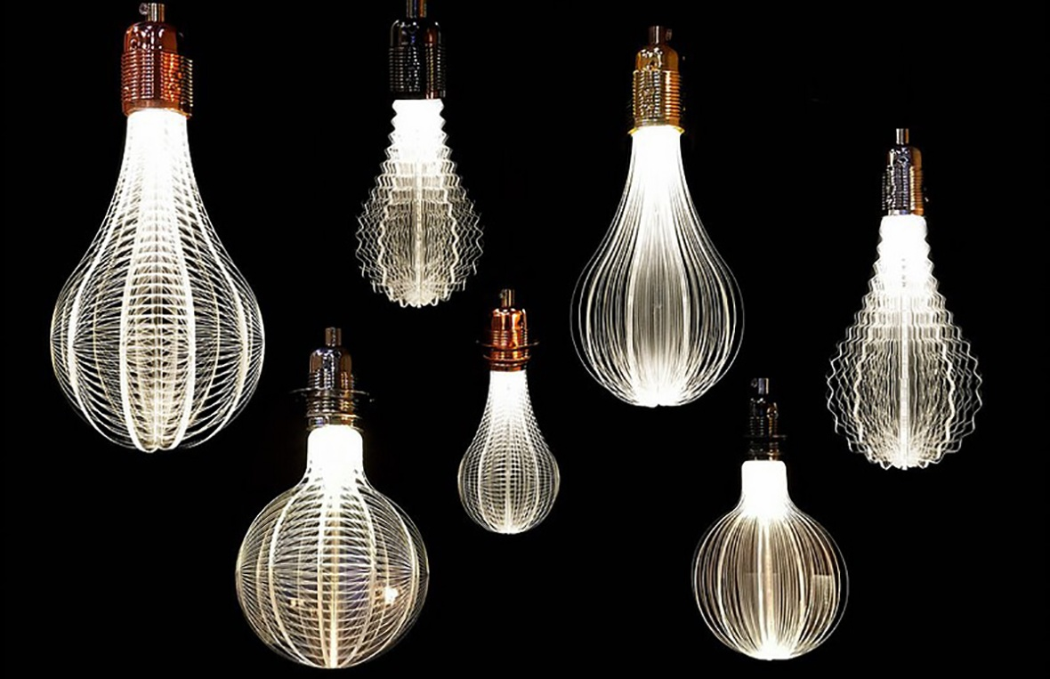 uri-light-collection-soft-and-minimalist-led-bulbs-by-nap-1_01