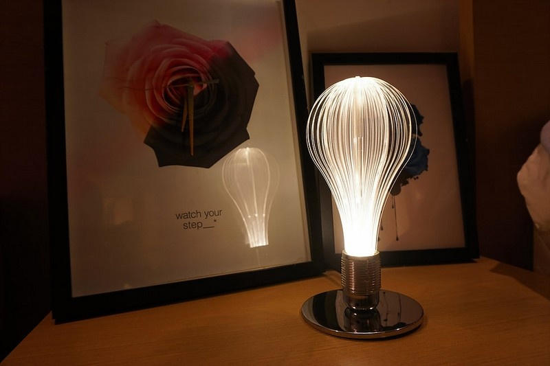uri-light-collection-soft-and-minimalist-led-bulbs-by-nap-6_01