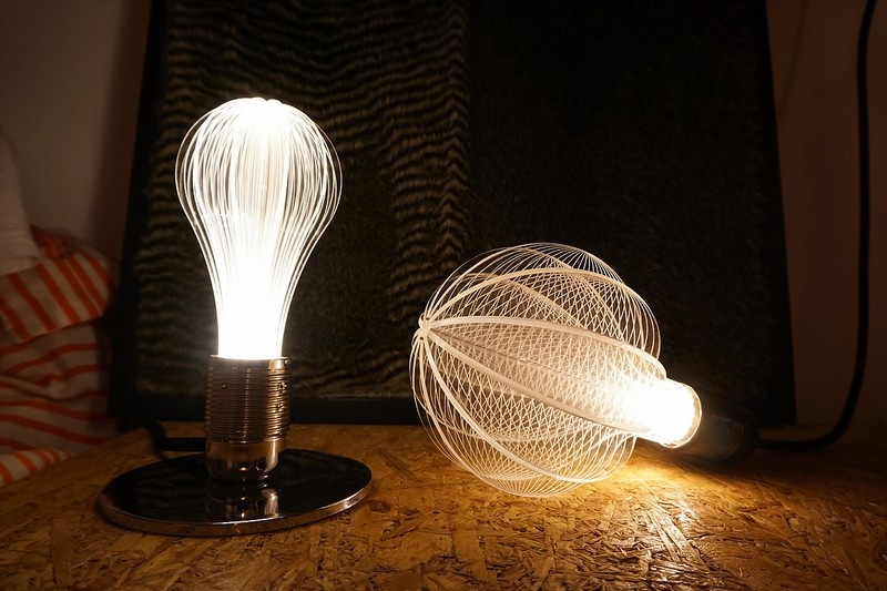 uri-light-collection-soft-and-minimalist-led-bulbs-by-nap-8