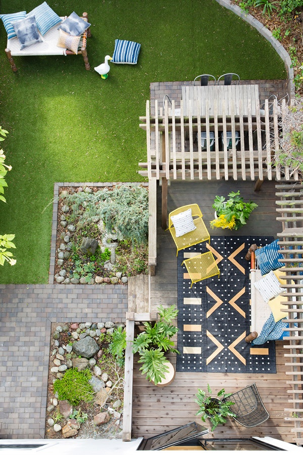12-theres-a-large-terrace-for-reading-and-spending-time-outside-with-lots-of-greenery_01