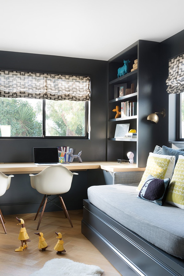 07-the-home-office-is-done-in-graphite-grey-with-a-wall-mounted-desk-its-a-shared-space-which-is-enough-for-two-or-more-people_01