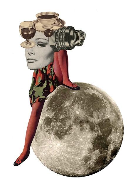 luna.jpgluna