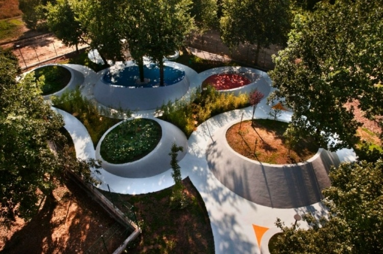 001-sensational-garden-project-nabito-architects