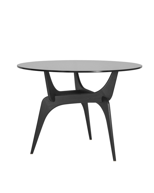 triiio-side-table-black_01