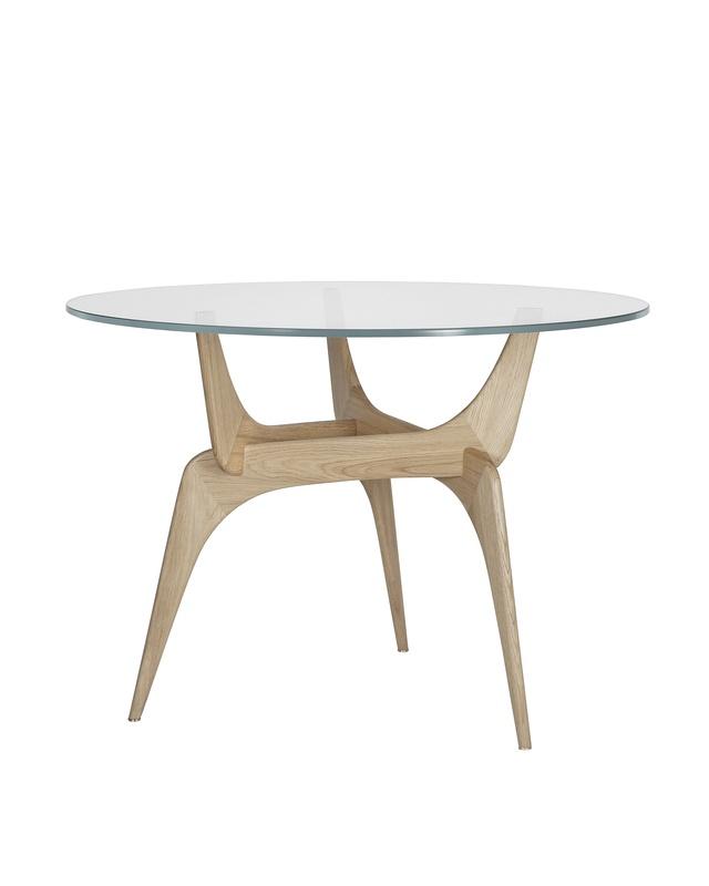 triiio-side-table-oak_01