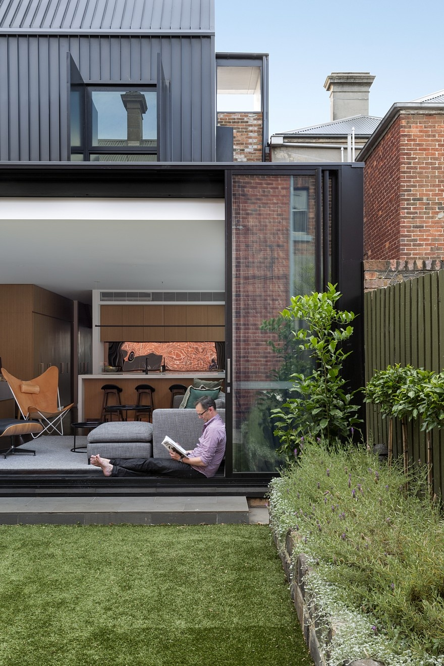 frame-terrace-house-by-mcmahon-and-nerlich-architects-21