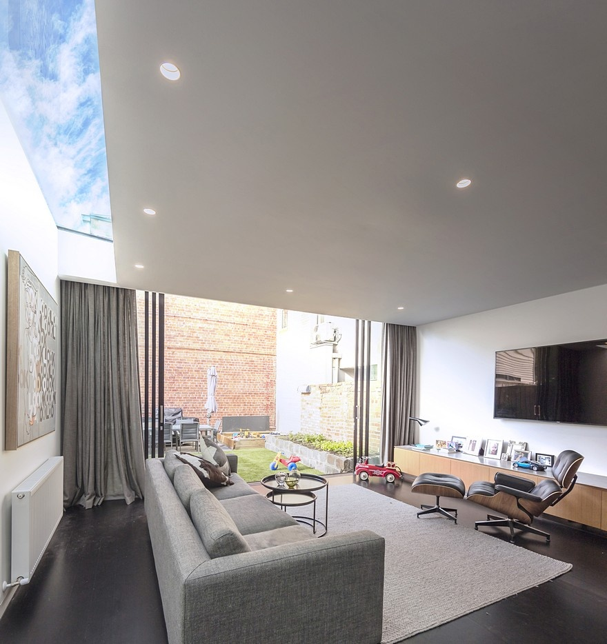 frame-terrace-house-by-mcmahon-and-nerlich-architects-11