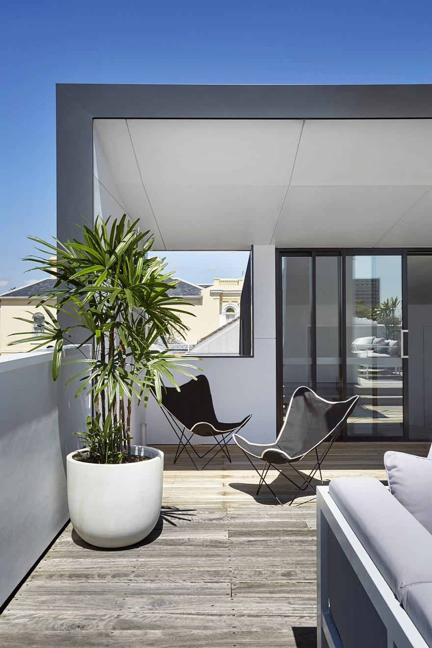 frame-terrace-house-by-mcmahon-and-nerlich-architects-10
