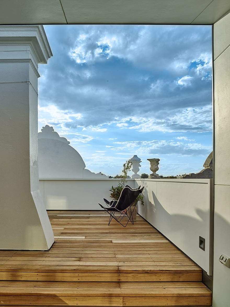 frame-terrace-house-by-mcmahon-and-nerlich-architects-12