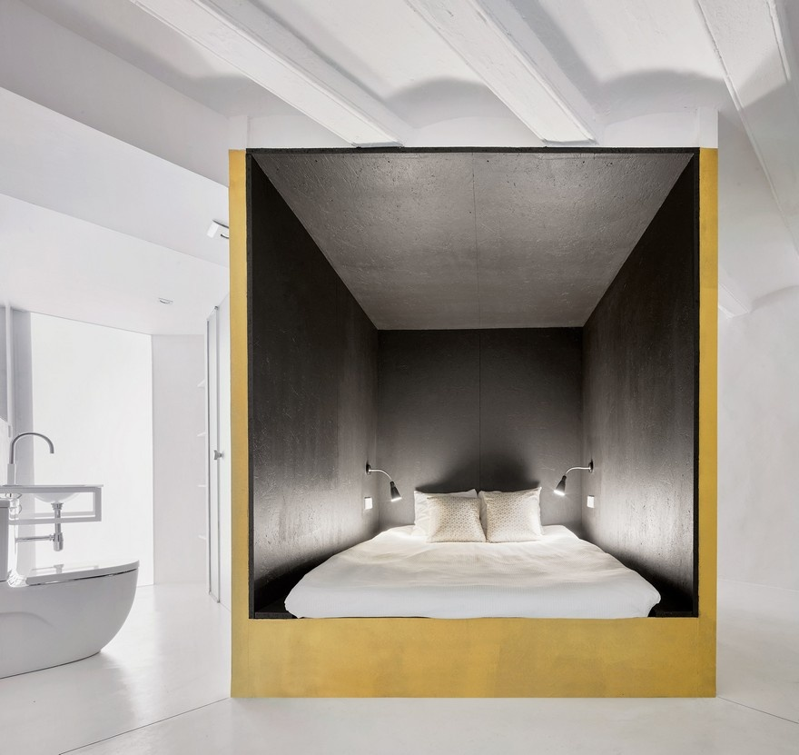 barcelona-duplex-6_01